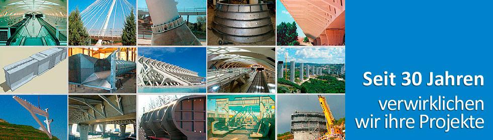 Coalca Industriekessel Madrid (Spanien). Wartung Unternehmen Madrid ...